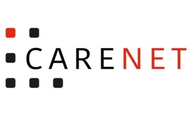 Arcubal medlem af CareNet
