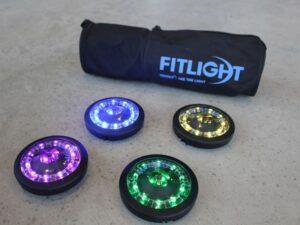 FitLight Basis